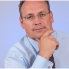 release-service, Stephan Schmitz